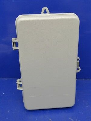 Intermatic 2T2502GA Pool/Spa Plastic Enclosure for T100 Series Time Switch