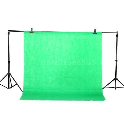 1.6 * 1M Photography Studio Non-woven Screen Photo Backdrop Background L3G8