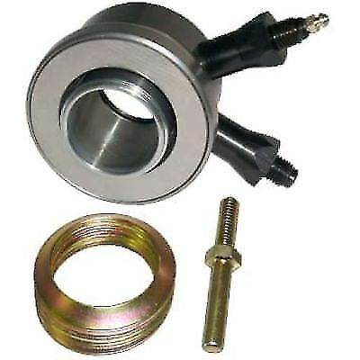 Howe Racing 82872 Replacement Throw Out Bearing For P/N 82870 Throw Out Stud