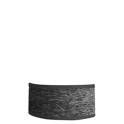 CMP Herren Stirnband Man Fleece Headband 6534012