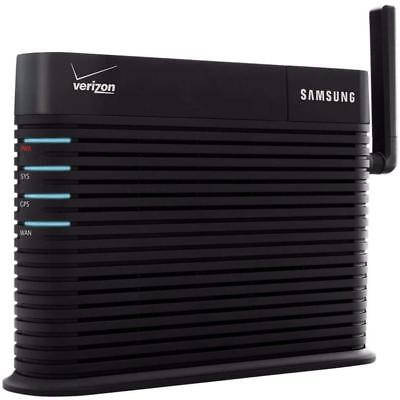 Samsung - SCS-2U01 - 3G Verizon Wireless Network Extender / Signal Booster