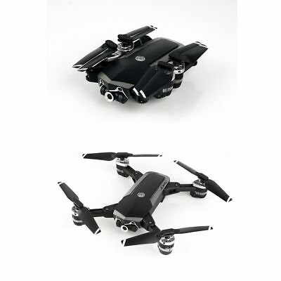 JD-20S WiFi FPV Selfie Wide Angle Camera High Hold Mode RC Drone Quadcopter RTF