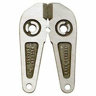 Irwin Replacement Jaws for T924H Bolt Cutter