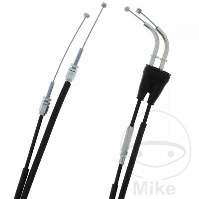 Throttle Cable All Balls Racing For Suzuki DR 350 1990 - 1994
