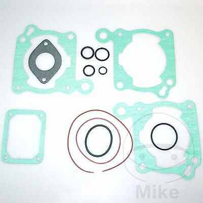 Gasket Set Topend Athena For Cagiva Mito 125 1989 - 2007