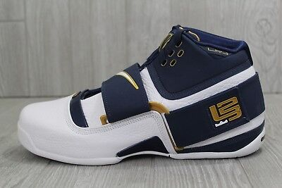 release date d02a8 65c1c 34 NIKE ZOOM Lebron Soldier CT16 QS