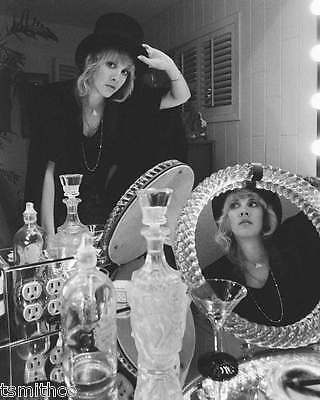 Stevie Nicks 8x10 Photo 011