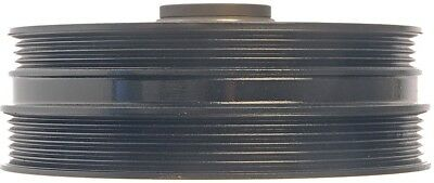 Engine Harmonic Balancer Dorman 594-444