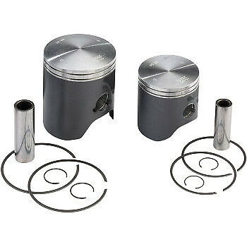 Moose Racing High Performance Cast Piston 47.45MM (0910-2698)