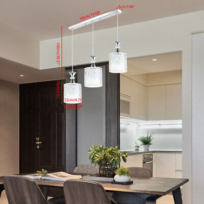 Fresh Water Non-Electric Bidet Toilet Seat Attachment Spray Cleaning 2 Nozzle US