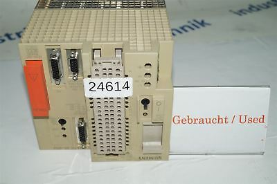 Siemens Simatic 6ES5095-8MA05 Power Supply 6ES50958MA05