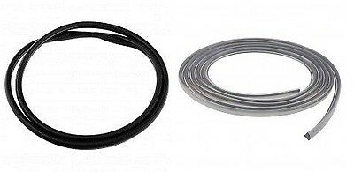 JRC2671 CLASSIC MINI FRONT RUBBER WINDSCREEN SEAL