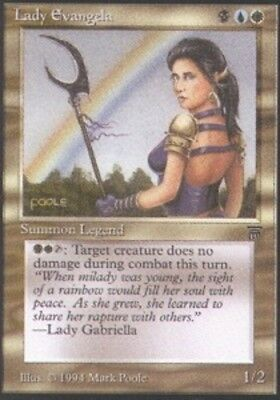 Losse kaarten Verzamelingen 1x Tolaria NM-Mint Italian Legends MTG Magic