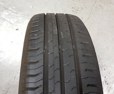 165/60 R 15 ( 77 H ) Continental Eco Contact 5