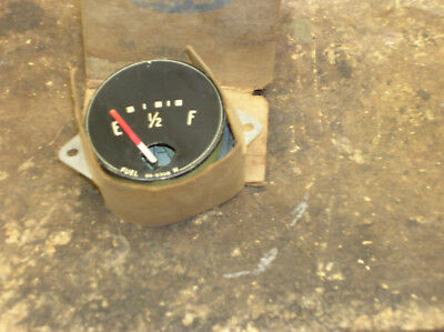 1949 Ford  Gas / Fuel Gauge  Nos