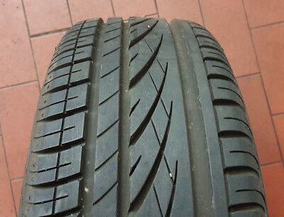 195/60 R 14 ( 86 H ) Continental Premium Contact