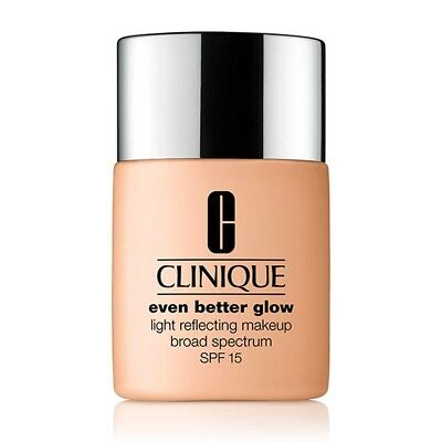 Clinique Even Better Glow 28 Ivory 30ml