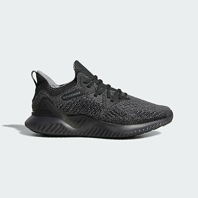 Men's adidas Alphabounce Beyond  Shoes Sizes 9-13
