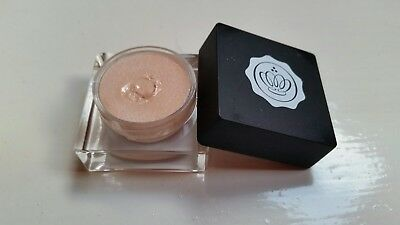 Glossybox Kryolan Highlighter Cashmere Cream Creme Strobing Highlighting 4,5 g