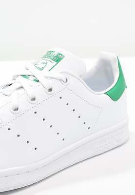 Originals Stan Smith Adidas