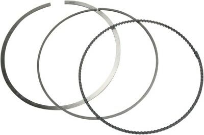 Moose Racing Replacement Piston Ring Set (0912-0393)