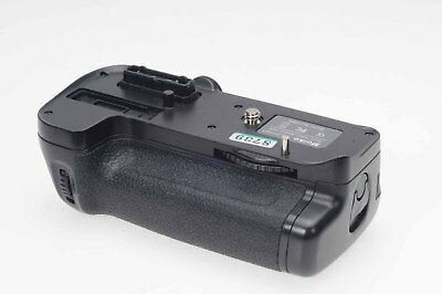 Meike Brand MB-D11 Battery Grip for D7000                                   #739
