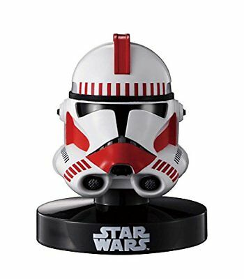 Star Wars Helm Replica Collection Vol.2 (Box) (Japan Import)