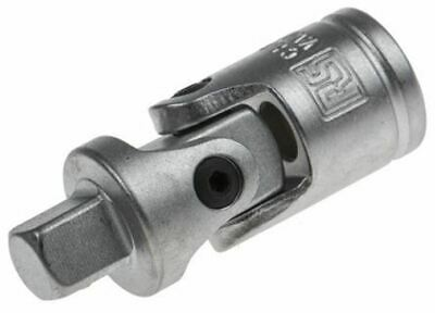 RS PRO 0.25 in Square Universal Joint