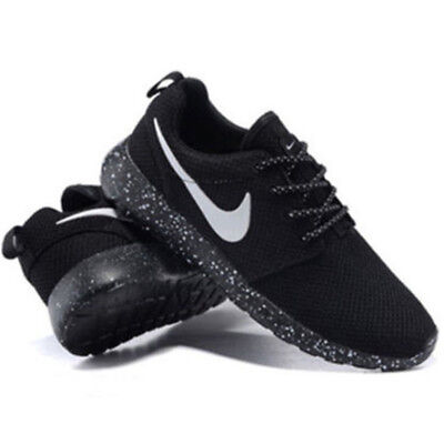 Men Women SHOES LADIES PUMPS TRAINERS LACE UP SPORTS RUNNING CASUAL HOT