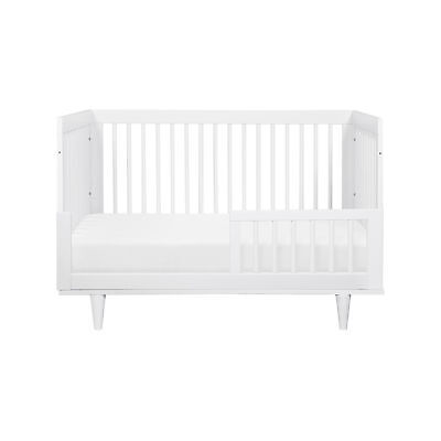 Baby Mod Marley Toddler Bed Rail