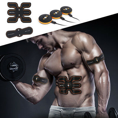 SHANDONG SD-400 High-End Muscle Training Gear Smart Body Sculpting Exercise Tool