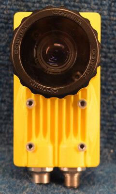 Cognex Is5403-10  /e Is540310 In-Sight 5403 Camera