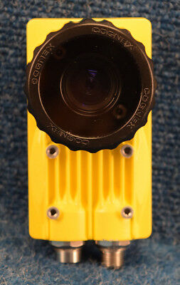 Cognex Is5403-10  /d Is540310 In-Sight 5403 Camera