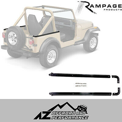 StrongArm 4436 Chrysler LeBaron GTS Hatch Lift Support 1985-89 Pack of 1