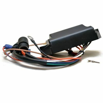 Quicksilver 878834001 Boat Engine Ignition Power Pack