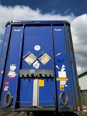 Last Few Left,mega Trailers,bpw Drum,curtain,or Flatbeds,see Pictures Below,.