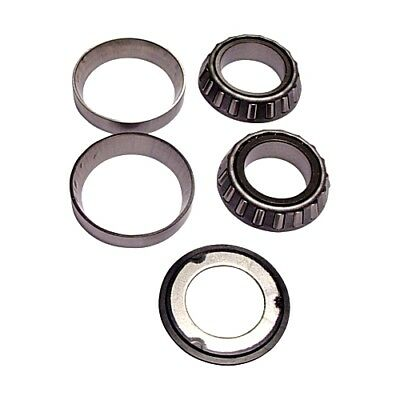 Steering Head Taper Roller Bearing For Daelim VC 125 Advance 1996