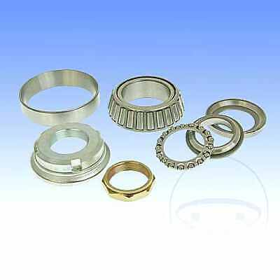 Steering Bearing Kit Complete 101 Octane For Adly/Herchee Cat 125 1998 - 2002