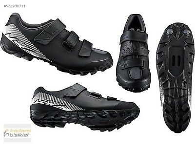 3bb87f7897a SHIMANO ME2 SPD Cycling Shoes - £5.50