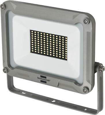 80W JARO LED Floodlight, 7200lm, 6500K - BRENNENSTUHL