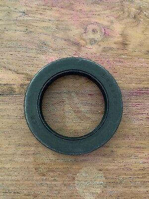 332583 OMC JOHNSON EVINRUDE WASHER SEAL GENUINE FACTORY PART 0332583