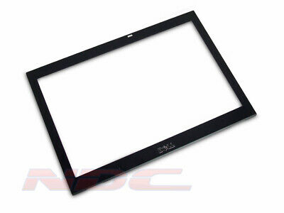 "NEW Dell Precision M2400 Latitude E6400 14.0/"" LCD Back Plastic Cover RK146"