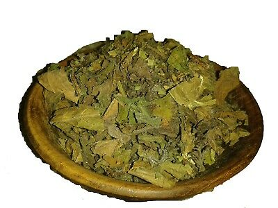 EXTRA LARGE BAG STRONG DRIED CATNIP HERB CAT KITTEN TOY NEPETA CATARIA  #catnip
