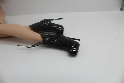 16'' Sybarite FR16 doll shoes <2018-G-01>