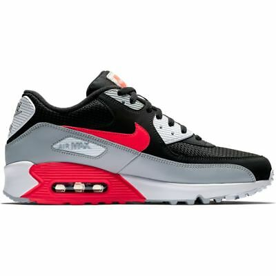 Nike Air Max 90 Essential AJ1285 406 Compare prices on