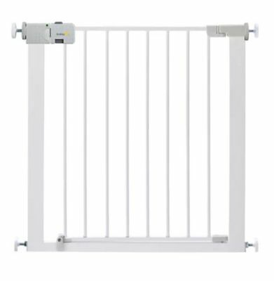 Safety 1st Easy Close Pressure Fit Safety Gate