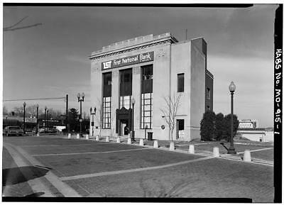 First National Bank of Maryland,4 Courthouse Square,Rockville,Maryland,MD