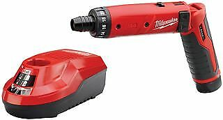 2101-21 Milwaukee Tool