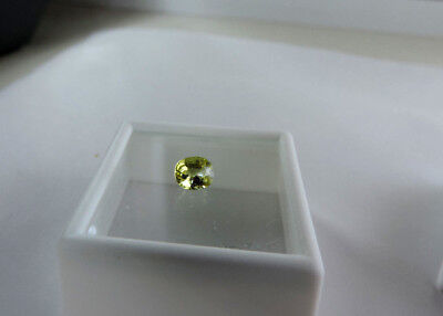 1.15ct Gorgeous Russian Chrysoberyl..100% genuine and natural. GORGEOUS stone