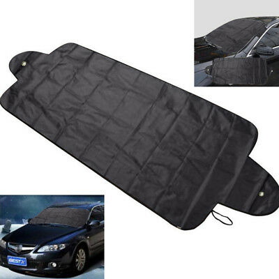 Universal Small Size Car Cover Outdoor Indoor Waterproof Weather Proof